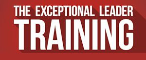 The Exceptional Leader Program