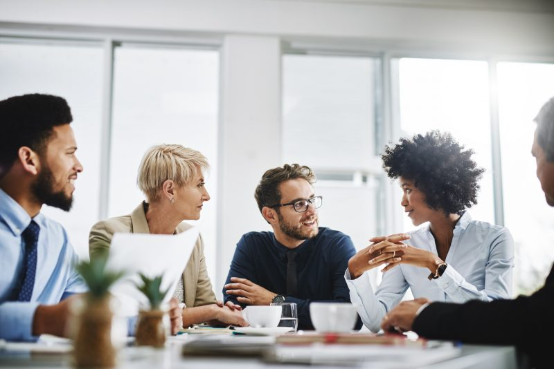 Why Your Employee Experience Matters Now More Than Ever